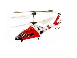 Helikopter RC