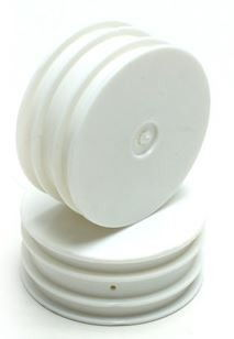 Photo of product