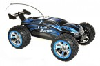 Land Buster 1:12 Monster Truck 27/40MHz RTR USZKODZONY POSERWISOWY