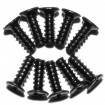 Countersunk head screw 2.6*8