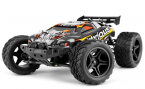 Victorious Truggy 1:12 2WD 2.4GHz