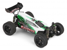 Buggy A303 1:12 2WD 2.4GHz