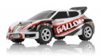 Gallop A989 1:18 4WD 2.4GHz