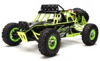 Across Crawler 4WD 1:12 2,4GHz