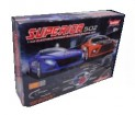 Superior 502 1:43 Slot Car