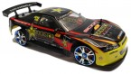 NQD 4WD Super Drift (Skala 1/10)