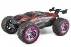 Land Buster 1:12 Monster Truck 2.4GHz RTR
