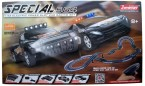 Superior 504 1:43 Slot Car