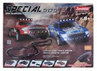 Superior 505 1:43 Slot Car