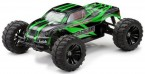Himoto Bowie 2.4GHz Off-Road Truck Brushless - Zielony