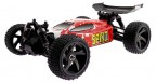 Himoto E18XB Spino V2 1:18 2.4GHz RTR Electric Off Road Buggy - Czerwony