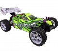 ZMOTOZ3 Brushless 1:10 2.4GHz RTR (HSP XSTR PRO) - 10706