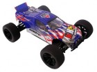 Katana Off road Truggy 1:10 4WD 2.4GHz RTR - 31506
