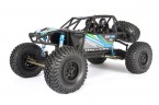 Axial RR10 Bomber 1:8 4WD Rock Racing KIT