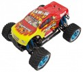 EXM-16 Brushless 2.4GHz (HSP Kidking BL) - 18602