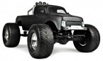 RH1046C 1:10 RC Monster Truck - RTR  -  Czarny