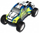 PROWLER MTL Brushless  1:12 4x4 2.4 GHz RTR - 21314Y
