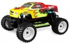 RC HOBBY CAR Body