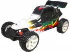 Crocodile Buggy benzyna 2WD 2.4GHz
