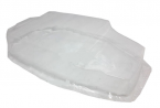 Waterproof cover 1pc - 10258