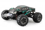Truck Racing 4WD 1:20 2.4GHz RTR - Zielony