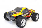 High Speed Monster Truck 1:18 2WD 2.4GHz - POSERWISOWY