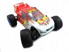 Himoto Eamba XR1 Brushless 2.4GHz- 10713