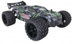 COBRA EBL 1:8 Buggy Brushless 60km/h 2.4GHz RTR - R0249