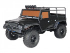 Rock Crawler 1:10, 4WD, 2.4GHz - R0296