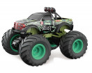 Big Foot 1:18 RTR 2.4GHz - zielony