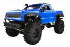 Trial Crawler 1:10 4WD 2.4GHz RTR - 70635B