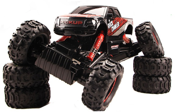 7299_RC-Car-2-4G-1-14-font-b-Rock-b-font-Crawlers-4x4-Driving-Car-Double.jpg