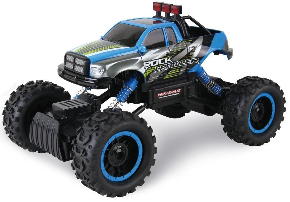 New-Hot-sales-1-14-RC-Crawler-Cars-4D-Shaft-Drive-RC-Trucks-High-Speed-Reach.jpg