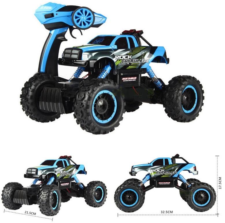 RC-Car-2-4G-1-14-Rock-Crawlers-4x4-Driving-Car-Double-Motors-Drive-Bigfoot-Pickup.jpg